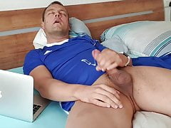 Amateur (Gay);Daddy (Gay);Handjob (Gay);Masturbation (Gay);Muscle (Gay);Outdoor (Gay);Webcam (Gay);HD Videos;Gay Cum (Gay);Gay Compilation (Gay);Gay Webcam (Gay);Gay Cumshots (Gay);Gay Cam (Gay);Gay Cumpilation (Gay);Gay Cumshot Compilation (Gay);Ger Schmidtcock...