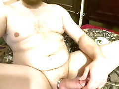 chubby;solo;bear;thick-dick,Daddy;Solo Male;Big Dick;Gay;Bear;Chubby;Verified Amateurs Need sucked. Phat...