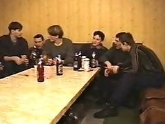 Group Sex,Twinks,Gay,Gay,Group Sex,Twinks,xhamster Russian vill