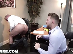 gaywire;gay-anal;hawt;gay;gay-sex;muscular;gostoso;muscles;big-dick;big-cock;compilation;step-son;daddy;pound-his-ass;story;stepdad,Daddy;Muscle;Blowjob;Gay;Straight Guys;Step Fantasy GAYWIRE - Pound...