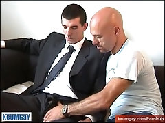 keumgay;big-cock;european;gay;hunk;jerking-off;massage;dick;straight-guy;serviced;muscle;handsome;cock;get-wanked;wank,Massage;Euro;Muscle;Blowjob;Big Dick;Gay;Hunks;Straight Guys;Cumshot I know this str8...