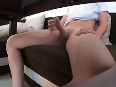 cumshot;male-masturbation;first-time-anal;masturbation;work-from-home;vegetable-anal;men-wanking;homemade;homemade-anal;solo;masturbate;adult-toys,Fetish;Solo Male;Gay Working From Home...