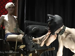 deepthroath;slapping;cbt;bdsm;hardfuck;domination;nipples;dildomachine;handcuffs;restraints;tickling;clamps;fetish;bondage,Daddy;Twink;Fetish;Group;Gay;Amateur;Rough Sex;Compilation;Tattooed Men;Verified Amateurs ROLEPLAY SLIM...
