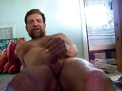 hairy;hairyartist;daddy;daddy-roleplay;daddy-role-play;daddy-roleplay-talk;doctor;big-cock,Daddy;Fetish;Solo Male;Big Dick;Gay;Amateur;Mature;POV;Verified Amateurs Relax with doc Will