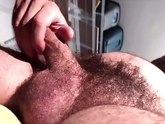 big;cock;latin;hairy;beefy;muscle;daddy;pubes;bush;thick;bush;thick;pubes;mushroom;head;masculine;alpha,Daddy;Latino;Muscle;Solo Male;Big Dick;Gay;Bear;Hunks;Jock;POV Beefy Muscle...