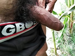 pissing;pissing-video;outdoor;big-cock;big-dick;bada-lund;village-sex;hd-porn-video;homemade,Solo Male;Big Dick;Gay;Straight Guys;Public;Amateur;Uncut;Verified Amateurs Indian peshab...