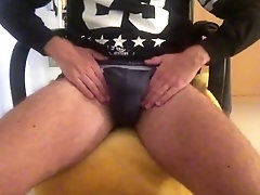 jerking-off;caught-jerking-off;hot-guy-jerking-off;guy-jerking-off;cum-inside;cum-in-mouth;fisting;fist;boy-masturbation;boy-moaning;hard-rough-sex;anal-fisting;first-time-anal;big-cock,Twink;Muscle;Fetish;Solo Male;Blowjob;Big Dick;Gay;Uncut;Cumshot Horny boy jerking...
