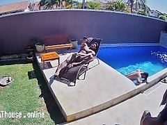 reality-show;real;pool-party;peep-show;big-brothers;voyeur;reality-tv;frat-party;spy;fraternity;muscular;voyeurism;reality;peeping,Latino;Muscle;Fetish;Group;Gay;Hunks;Straight Guys;Public;Webcam Reality show hot...