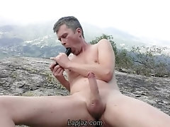 nature;jerk;off;anal;orgasm;dildo;nature;fuck;cum;eating;nature;anal;beach;masturbation;nude;beach;nature;solo;dildo;orgasm;public;outdoor;amateur;out;in;public;outdoor;public;park;sex,Euro;Solo Male;Gay;Straight Guys;Public;Verified Amateurs;Handjob Italian Mountains...