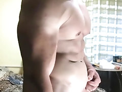 jock;stud;muscle;hunk;model;bodybuilder;amateur;straight;studs;fit;sensual;athlete;muscle-god;worship;arm;chest,Muscle;Fetish;Solo Male;Gay;Hunks;Jock;Verified Amateurs Full nude...