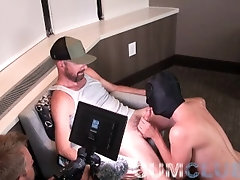 cumclub;big-cock;seth-chase;cum-eating;facial;swallow-cum;cum-in-mouth;massive-load;big-facial;anonymous;mask;pubes;hairy-armpits;cum-hunter;feed-cum;semen-swallowing,Daddy;Blowjob;Big Dick;Gay;Hunks;Reality;Amateur;Cumshot;POV Giant Load Shot...