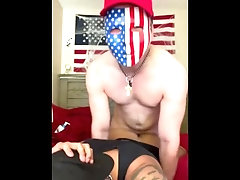 raceplay;used;conservative;alpha;interracial;america;latino;superior;hunk,Bareback;Muscle;Fetish;Gay;Interracial;Hunks;Straight Guys;Military;Verified Amateurs Taking American...
