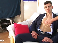 keumgay;hunk;gay;massage;jerking-off;dick;handsome;serviced;muscle;cock;get-wanked;suck;wank;blowjob;straight-guy;big-cock,Massage;Euro;Twink;Muscle;Big Dick;Gay;Hunks;Straight Guys;Handjob Huge dick of...