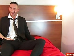 keumgay;big;cock;european;massage;gay;hunk;jerking;off;handsome;dick;straight;guy;serviced;muscle;cock;get;wanked;wank,Massage;Euro;Big Dick;Gay;Straight Guys;Handjob;Uncut;Casting Jerem's big...