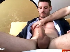 keumgay;european;big;cock;massage;gay;hunk;jerking;off;handsome;dick;straight;guy;serviced;muscle;cock;get;wanked;wan,Euro;Daddy;Muscle;Big Dick;Gay;Hunks;Straight Guys;Handjob;Uncut str8 french...