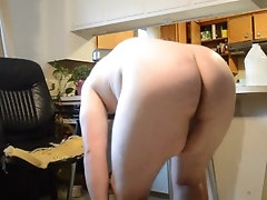 undressing;naked;balls;nice-cock;hairy-balls;hairy-cock;shorts;clothes,Fetish;Solo Male;Gay;Amateur;Verified Amateurs Getting Undressed...