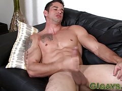 Amateur (Gay);Military (Gay);Homemade Gay (Gay);Amateur Gay (Gay);Gay Cum (Gay);Gay Solo (Gay);Gay Cock (Gay);HD Videos Muscly amateur...