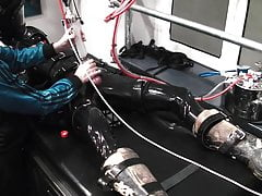 Amateur (Gay);BDSM (Gay);Gay Bondage (Gay);Gay Milking (Gay);HD Videos SeriousKit...