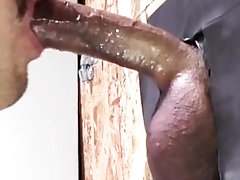 big-dick;big-cock;mexican-dick;mexican-daddy;mexican-big-dick;glory-hole;gloryhole;blowjob;cumshot;married;straight-guy;straight-guy-blowjob;anonymous;married-man;daddy;big-balls,Daddy;Latino;Blowjob;Big Dick;Gay;Straight Guys;Reality;Amateur;Cumshot Straight Big Ball...