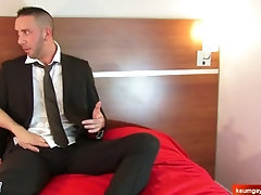 keumgay;big;cock;european;massage;gay;hunk;jerking;off;handsome;dick;straight;guy;serviced;muscle;cock;get;wanked;wank,Euro;Daddy;Muscle;Big Dick;Gay;Straight Guys;Handjob;Uncut Salesman in suite...