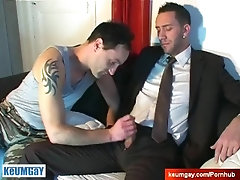 keumgay;big;cock;european;massage;gay;hunk;jerking;off;handsome;dick;straight;guy;serviced;muscle;cock;get;wanked;wank,Euro;Daddy;Blowjob;Big Dick;Gay;Hunks;Straight Guys;Uncut;Cumshot Salesman gets...
