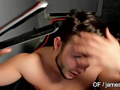 european;hot-gays-fuck;hentai-gays;porno-gays;cute-gay;gay-man;hot-gays,Euro;Twink;Muscle;Solo Male;Gay;Straight Guys;Reality;Amateur;Webcam;Verified Amateurs first time using...