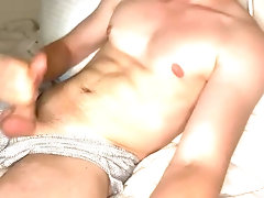 cumming-twice;jerking-off;cum-twice;boxers;cum;jerks-off;cumming;jerk-off;cum-in-boxers;guy-in-boxers;ruins-orgasm;ruined-orgasm;multiple-orgasm;solo-male;men-moaning,Muscle;Solo Male;Gay;Straight Guys;Amateur;Handjob;Cumshot;Verified Amateurs Guy in boxers...