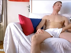 keumgay;massage;handsome;dick;jerking-off;gay;suck;blowjob;serviced;straight-guy;cock;muscle;hunk;wank;get-wanked;big-cock,Massage;Euro;Muscle;Big Dick;Gay;Hunks;Straight Guys;Handjob;Uncut Handsome...
