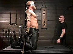 menonedge;blindfold;big-dick;bdsm;body-builder;bondage;brunet;feet;foot-worship;edging;gag;gay;kinky;gloves;male-handler;strokers,Muscle;Gay;Jock Muscle Dom Riley...