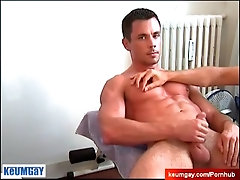 keumgay;big;cock;european;massage;gay;hunk;jerking;off;handsome;dick;straight;guy;serviced;muscle;cock;get;wanked;wank,Massage;Euro;Big Dick;Gay;Hunks;Amateur;Handjob;Jock;Cumshot My neighbour...