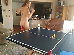 anal;anal-insertion;anal-play;buttplug;ping-pong-show;ping-pong;butt-play;insertion;bloopers;porn-blooper;funny-bloopers;sex-game;sex-games;twerking;anal-games;funny,Twink;Fetish;Solo Male;Gay;Hunks;Amateur;Tattooed Men;Verified Amateurs Ping Pong Player...