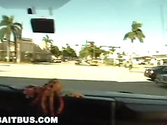 holiday;retro;full-video;trick-or-treat;costume;classic;gay;baitbus;gay-sex;gay-anal;steven-ponce;andy-long;tbb5039;halloween;throwback-thursday;flashback-friday,Blowjob;Cumshot;Public;Bisexual Male BAITBUS - Steven...