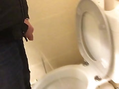 piss;pissing;pee;peeing;pee-boy;gay-piss;peeing-boy;dirty-boy;dirty-piss;peeing-boys;taking-a-piss;boy-piss;piss-fetish;gay-fetish;piss-lover;urine,Fetish;Solo Male;Gay;Verified Amateurs My dirty piss...