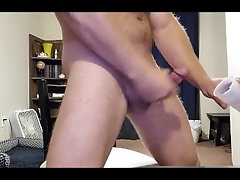 cum;cumshot;gay-cum;straight-guy;bear;jerking-off;jack-off;hairy;muscular-guy;fag;huge-cock;big-dick;masturbate;big-cock;point-of-view,Amateur;Big Dick;Masturbation;POV;Webcam;Solo Male;Exclusive;Verified Amateurs;Muscular Men Guy Fills Cup...