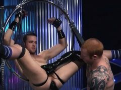 BDSM (Gay),Blowjob (Gay),Gays (Gay),HD Gays (Gay),Hunks (Gay),Men (Gay) Hot homosexual...