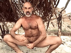 tantra;masturbation;bator;daddy;stroking;gaytantra;jackoff;instructional;outdoors;nudebeach;european,Euro;Daddy;Solo Male;Pornstar;Gay;Handjob;Jock,Will Tantra MOST IMPORTANT...