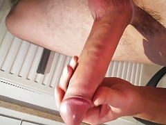 Amateur (Gay);Big Cock (Gay);Handjob (Gay);Masturbation (Gay);HD Videos;Big Cock Gay (Gay);Gay Big Cock (Gay);German Gay (Gay);Big Gay Cock (Gay);Big Gay (Gay);Gay Cock (Gay);Gay Cumshot (Gay);Gay Big (Gay);Free Gay Big Cock (Gay);Nice Gay (Gay);Big Big German Cock...