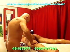 masajes;eroticos;body;to;body;massage,Massage;Daddy;Muscle;Fetish;Gay;Reality;Jock;Mature MASAJES EN TODO...