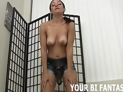 ass-fuck;kink;bisexual-videos;bisexual-threesome;bisexual-femdom;gay-femdom;bisexual-humiliation;strapon-sex;bisexual-porn;bi-fantasy;gay-fantasy,Fetish Anal Sex Fantasy...